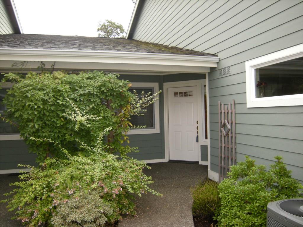 Rental Homes for Rent, ListingId:31245091, location: 160 E Soderberg Rd #L32 Allyn 98524