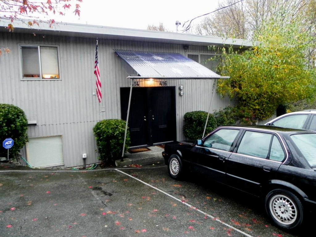 Rental Homes for Rent, ListingId:30840651, location: 414 Raye St Seattle 98109