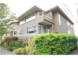 Rental Homes for Rent, ListingId:29476102, location: 214 W McGraw St #205 Seattle 98119