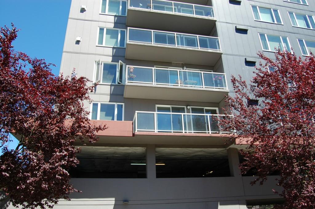 Real Estate for Sale, ListingId: 28868602, Lake Forest Park,WA98155