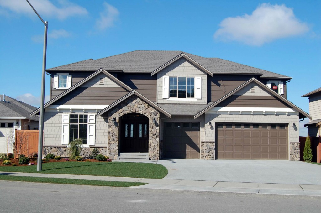 Real Estate for Sale, ListingId: 30092315, Bonney Lake,WA98391