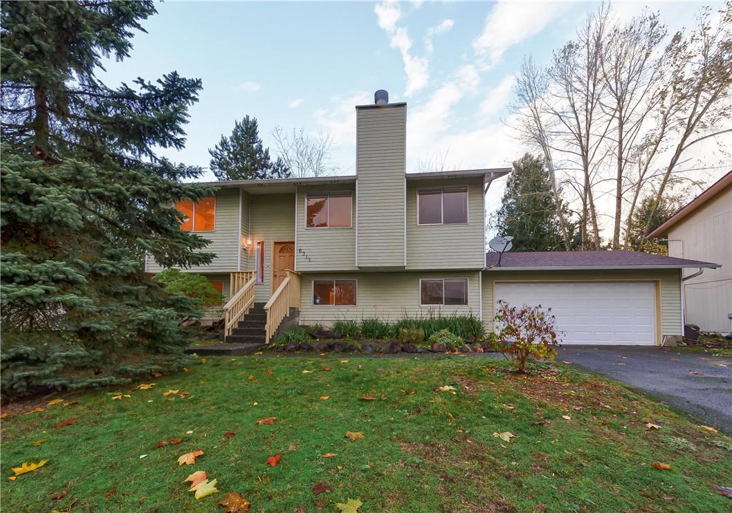Real Estate for Sale, ListingId: 36283863, Marysville,WA98270