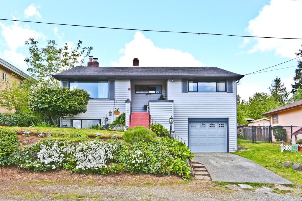 Real Estate for Sale, ListingId: 33266593, Seattle,WA98178