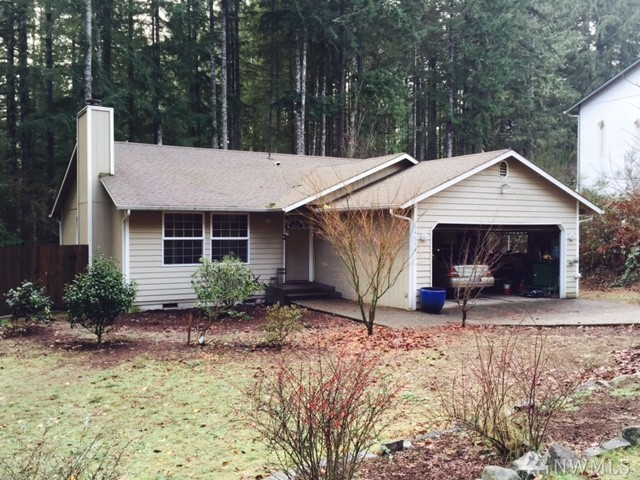Real Estate for Sale, ListingId: 36869323, Lakebay,WA98349