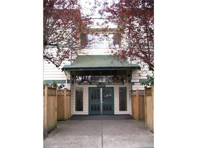 Real Estate for Sale, ListingId: 27133703, Seattle,WA98133
