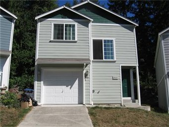 Rental Homes for Rent, ListingId:27722949, location: 2015 NE Green Glen Lane Bremerton 98311