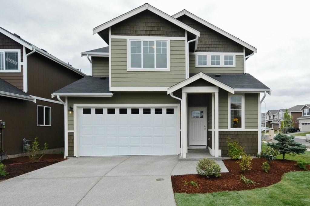 Real Estate for Sale, ListingId: 32057370, Bremerton,WA98310