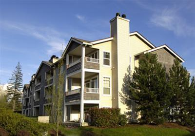 Rental Homes for Rent, ListingId:26769885, location: 18930 Bothell Everett Hwy #B101 Bothell 98012