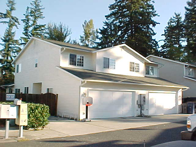 Rental Homes for Rent, ListingId:27177927, location: 10423 19th Ave SE #A*B Everett 98208