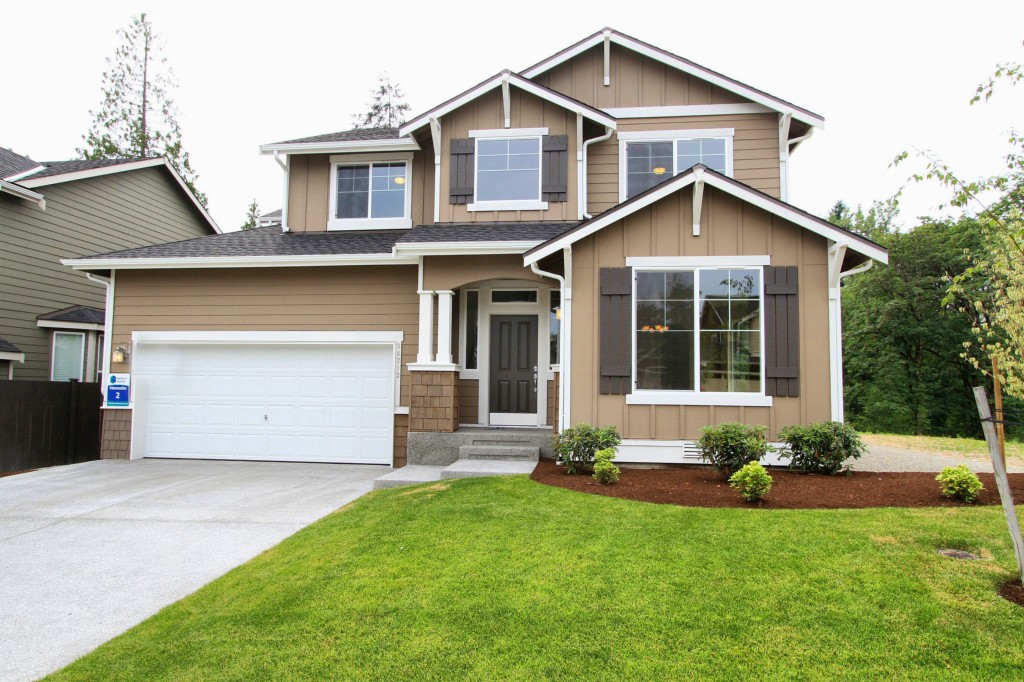 Real Estate for Sale, ListingId: 35213665, Marysville,WA98270