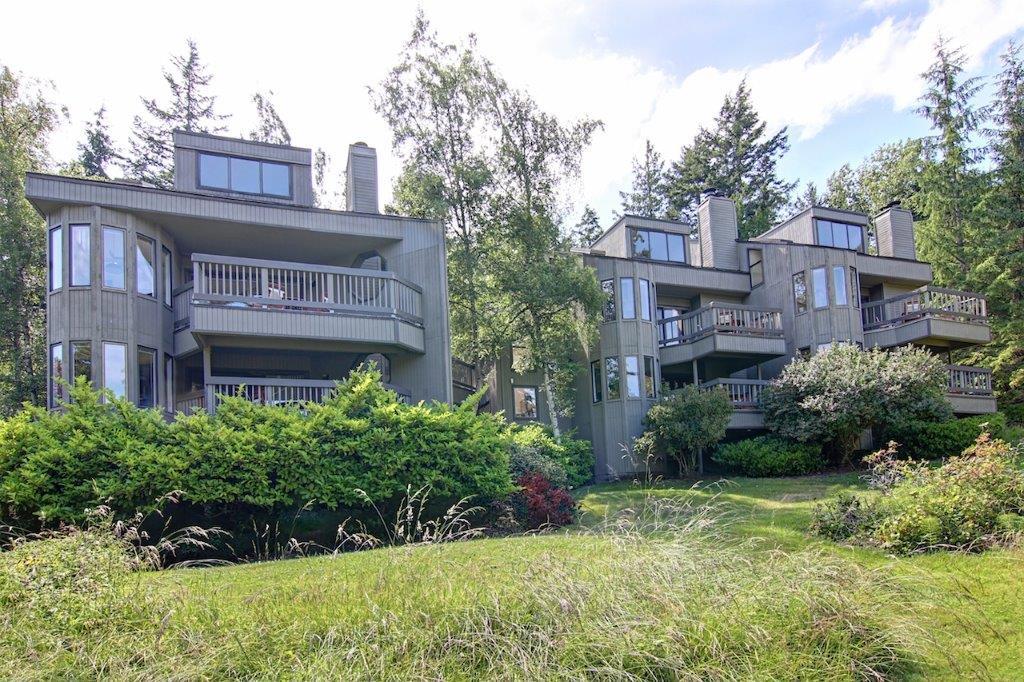 Real Estate for Sale, ListingId: 30840664, San Juan Island,WA98250