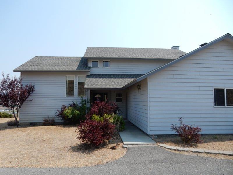 Real Estate for Sale, ListingId: 30840655, Okanogan,WA98840