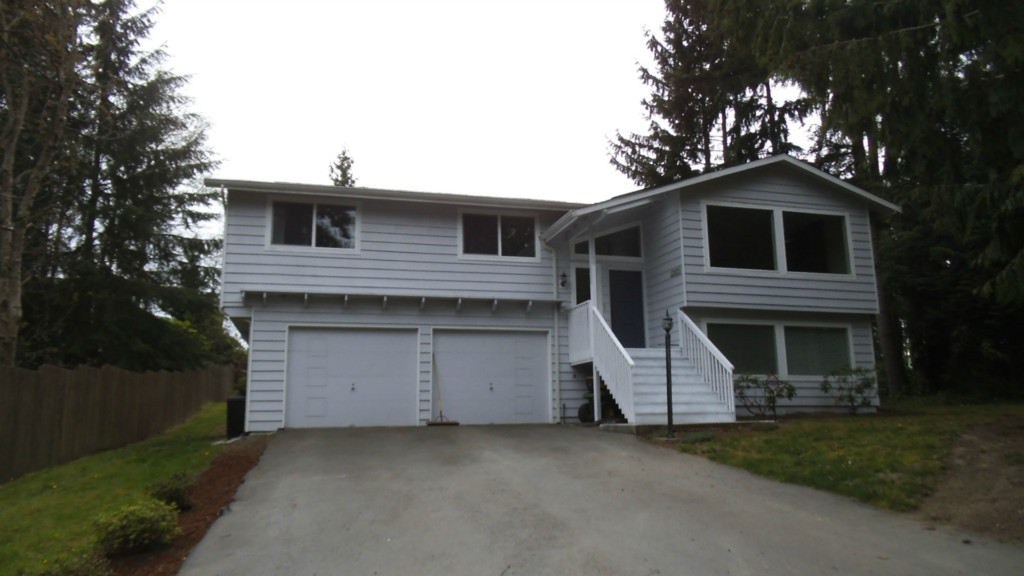 Rental Homes for Rent, ListingId:32812375, location: 15712 Meadow Rd Lynnwood 98087