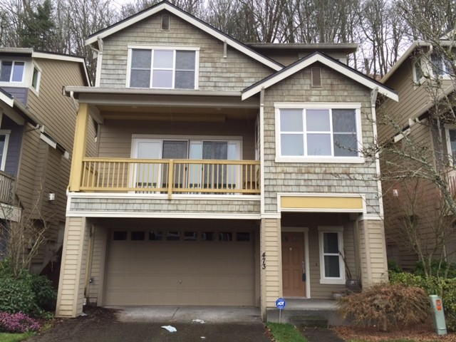 Rental Homes for Rent, ListingId:37138340, location: 473 Lingering Pine Dr NW Issaquah 98027