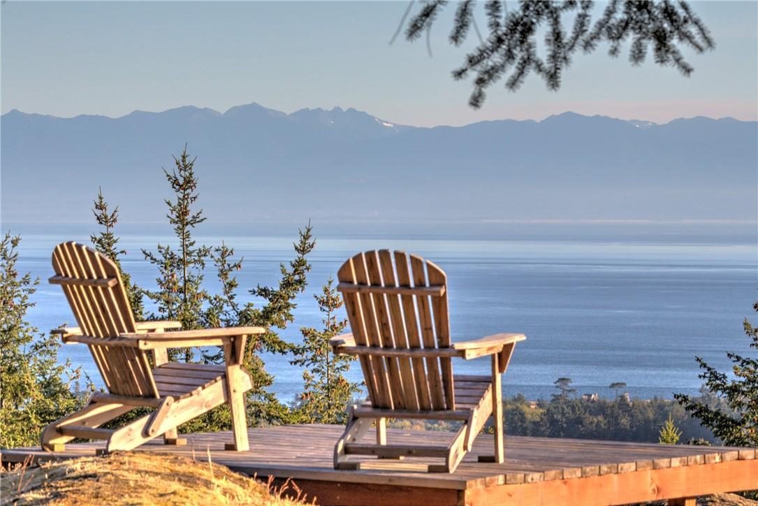 Real Estate for Sale, ListingId: 25448257, San Juan Island,WA98250