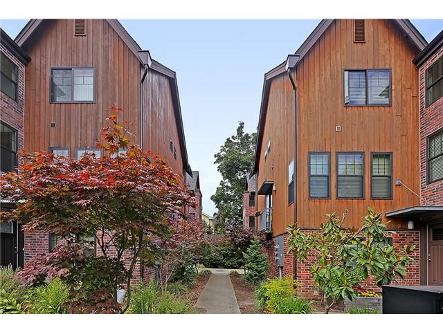 Real Estate for Sale, ListingId: 30132578, Seattle,WA98105