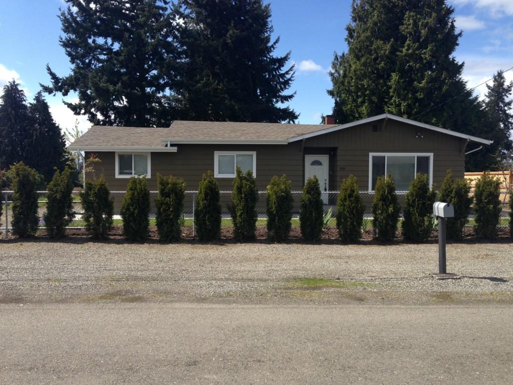 Real Estate for Sale, ListingId: 32833971, Tacoma,WA98408