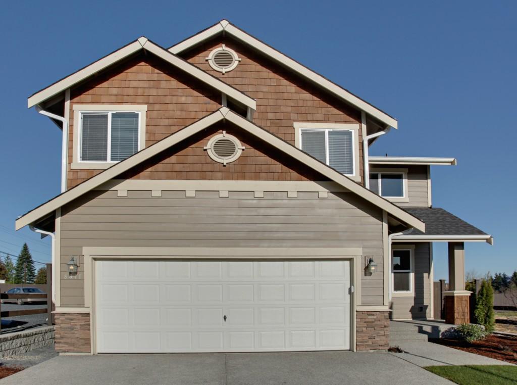 Real Estate for Sale, ListingId: 30465022, Marysville,WA98270