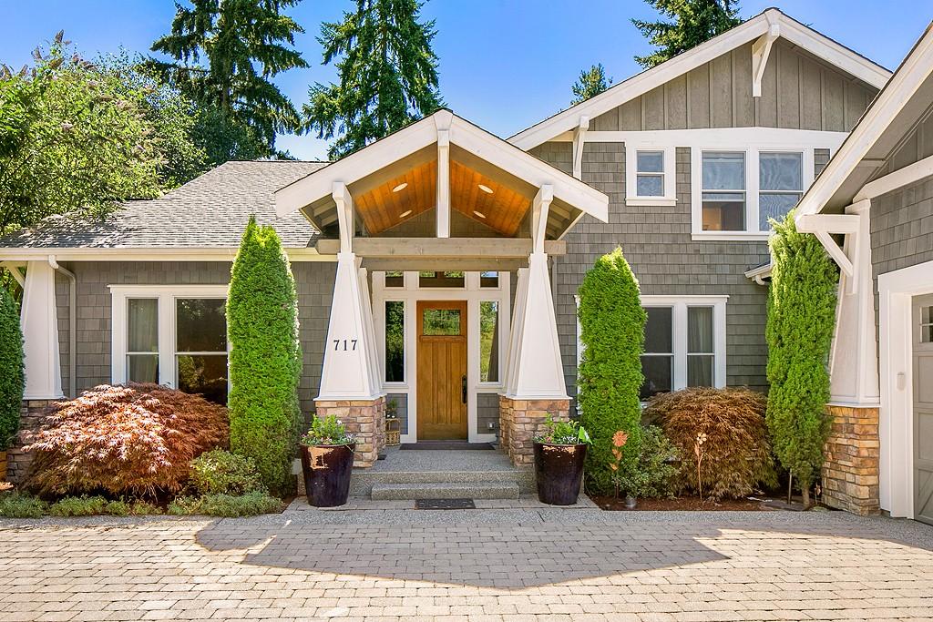 Real Estate for Sale, ListingId: 35932792, Kirkland,WA98033