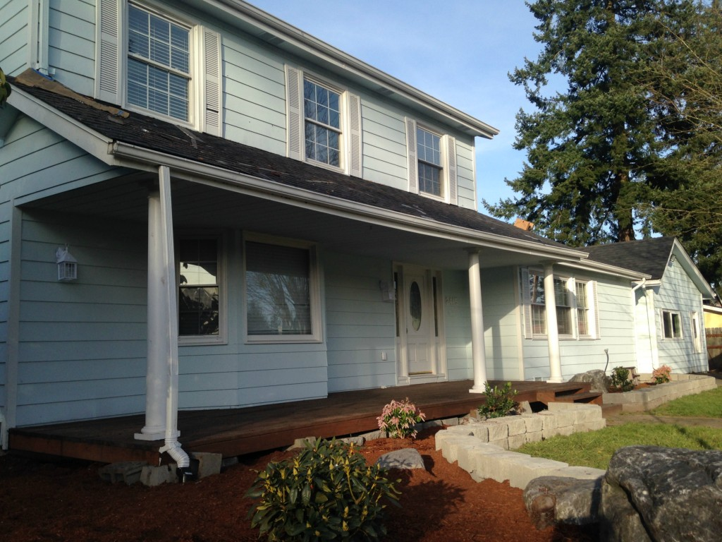 Rental Homes for Rent, ListingId:31983765, location: 2415 132nd St SE Everett 98208