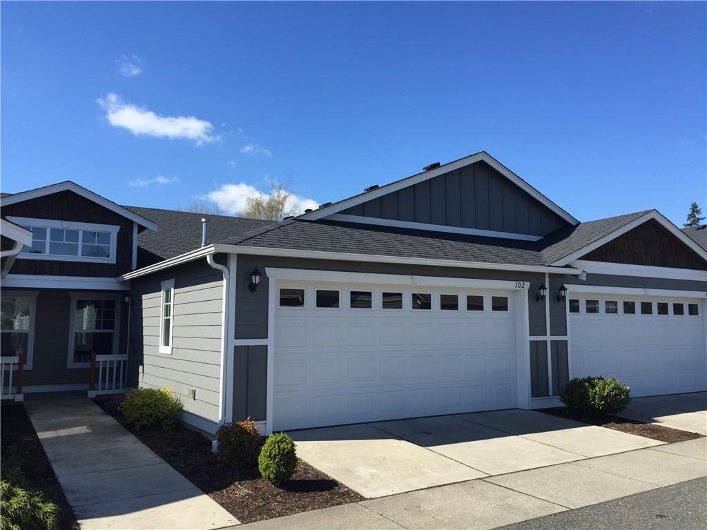 Real Estate for Sale, ListingId: 36869347, Ferndale,WA98248