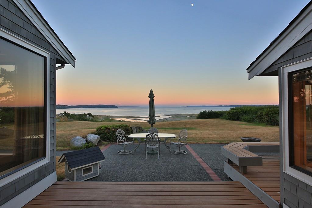 Real Estate for Sale, ListingId: 34404292, Langley,WA98260