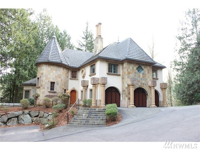 Rental Homes for Rent, ListingId:36308715, location: 12825 Issaquah Hobart Rd SE Issaquah 98027