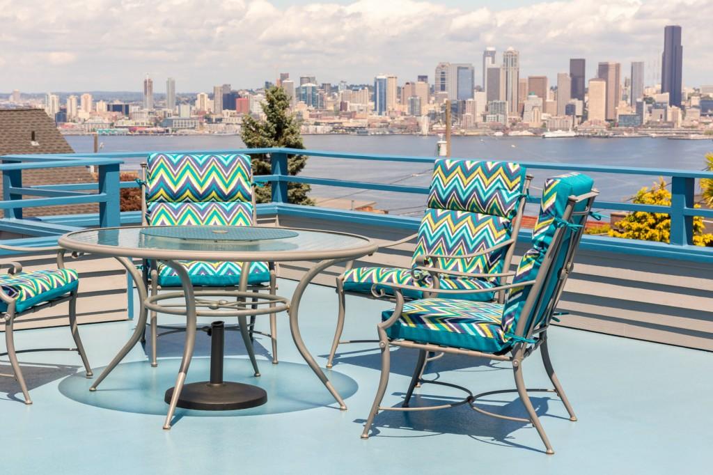 Real Estate for Sale, ListingId: 33838037, Seattle,WA98126