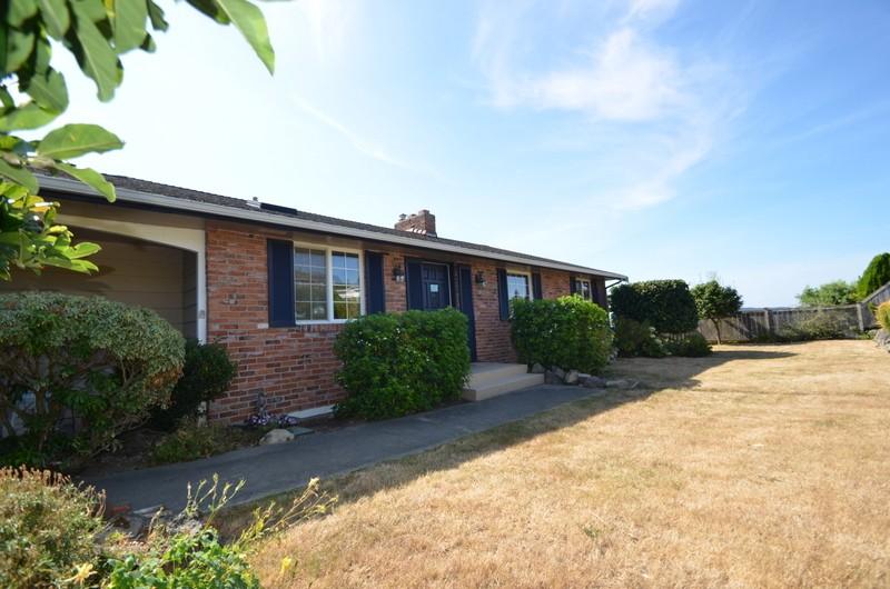 Real Estate for Sale, ListingId: 31245136, Tacoma,WA98422