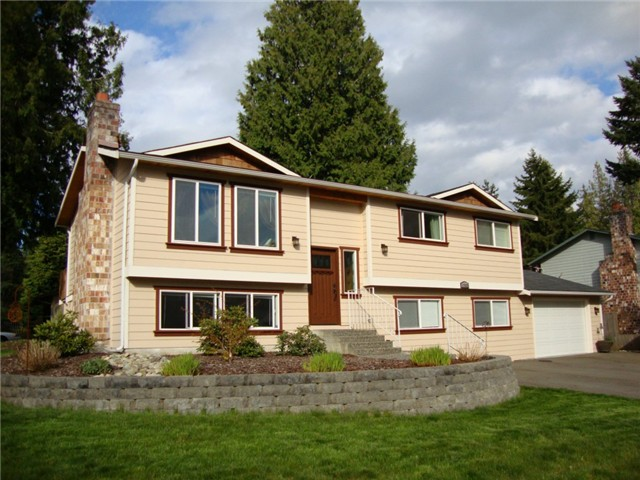 Rental Homes for Rent, ListingId:29168915, location: 17525 20th Dr SE Bothell 98012