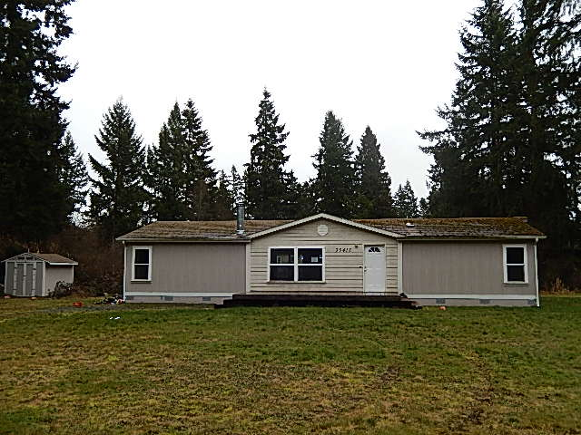 Real Estate for Sale, ListingId: 26490430, Roy, WA  98580