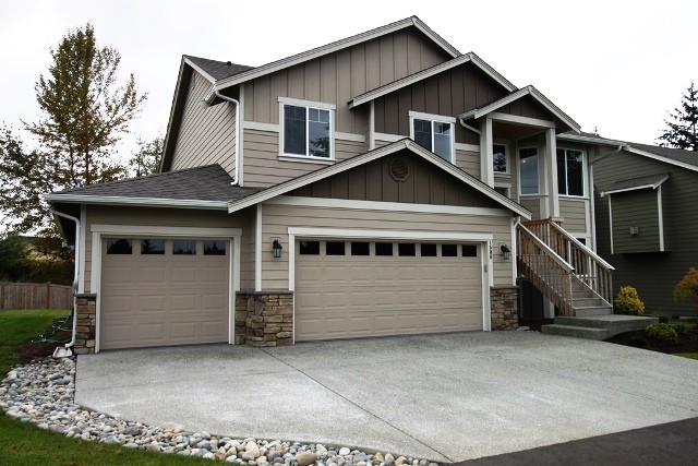 Rental Homes for Rent, ListingId:30850705, location: 1506 100th St SW Everett 98204