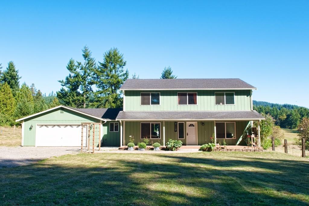 Real Estate for Sale, ListingId: 29782373, Tenino,WA98589