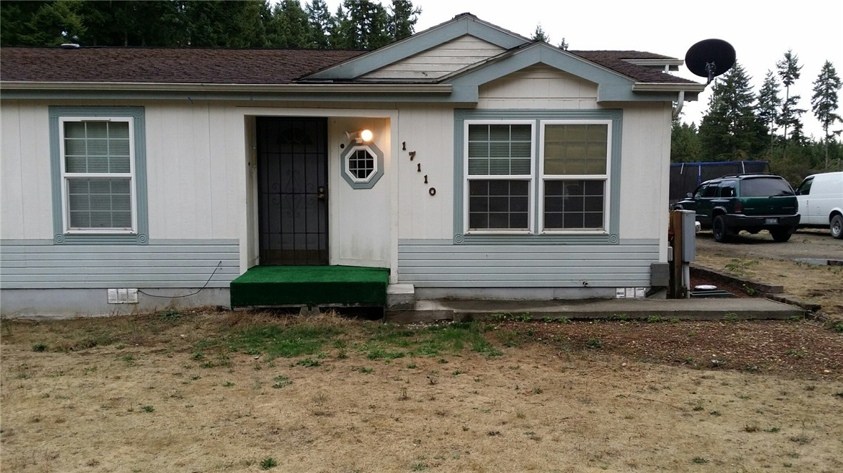 Real Estate for Sale, ListingId: 35213686, Lakebay,WA98349
