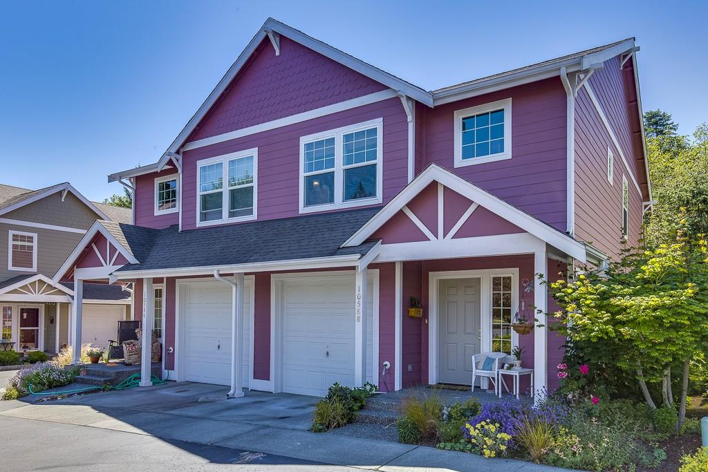 Real Estate for Sale, ListingId: 34157502, Kingston,WA98346