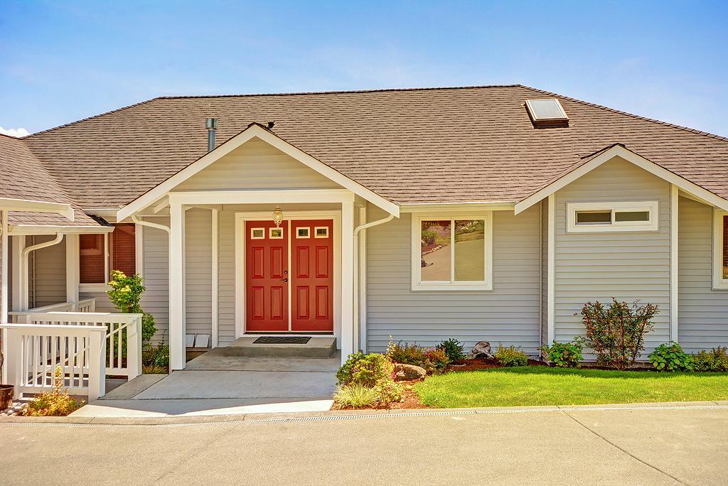 Real Estate for Sale, ListingId: 33463602, Seattle,WA98178