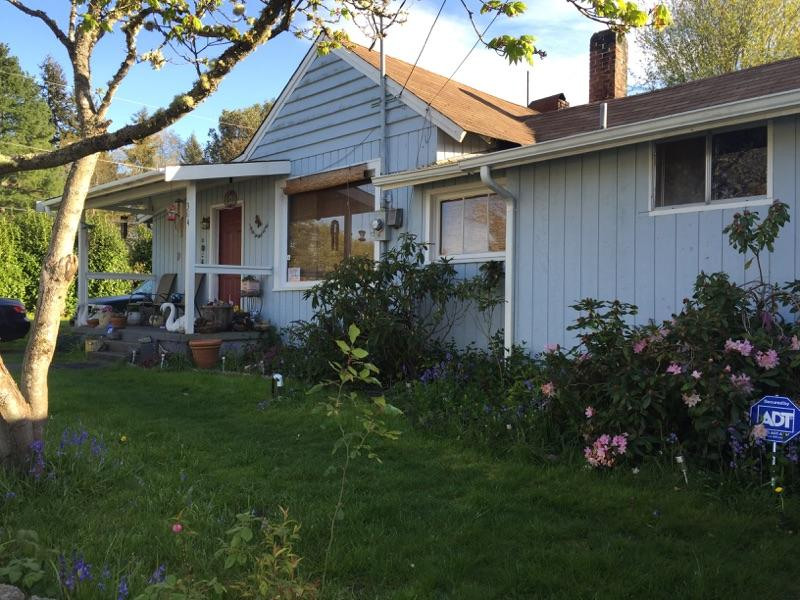 Single Family Home for Sale, ListingId:32860531, location: 364 Tracy Ave N Pt Orchard 98366
