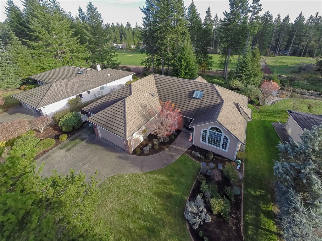Real Estate for Sale, ListingId: 36333506, Pt Orchard,WA98367