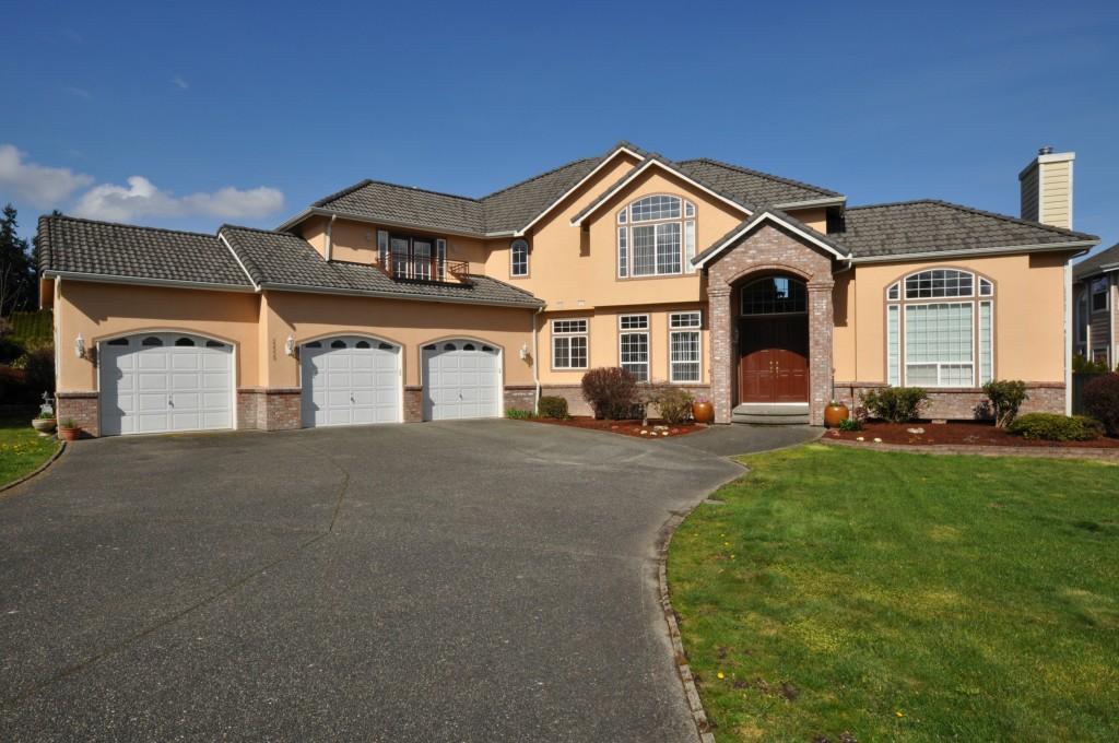 Real Estate for Sale, ListingId: 31270636, Kent,WA98031