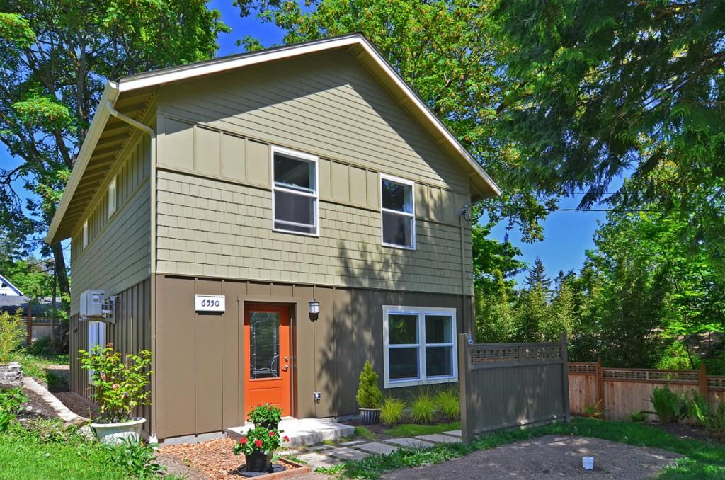 Real Estate for Sale, ListingId: 33184062, Suquamish,WA98392