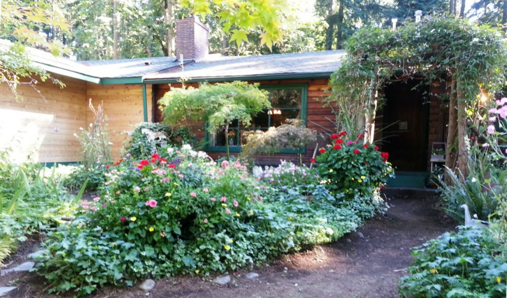 Real Estate for Sale, ListingId: 29782274, Renton,WA98059