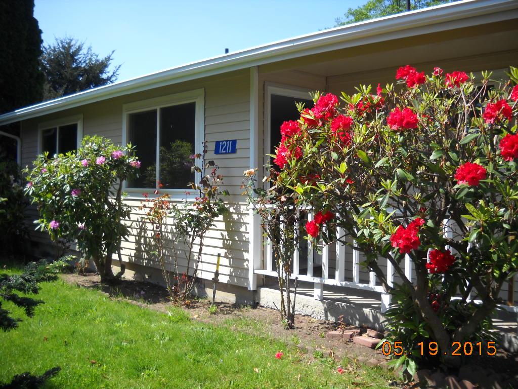Real Estate for Sale, ListingId: 34541076, Burlington,WA98233