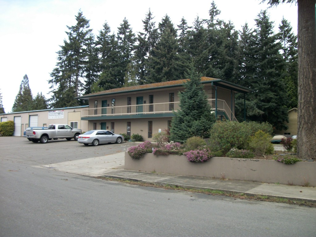 Rental Homes for Rent, ListingId:25462523, location: 15111 105th Av Ct E Puyallup 98374