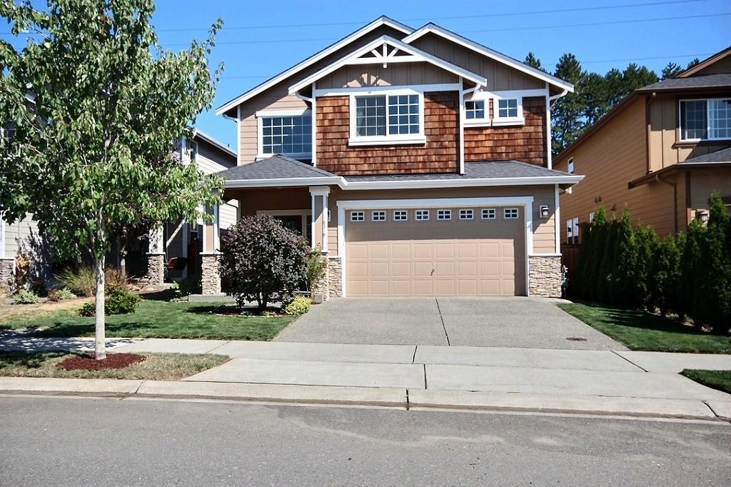 Real Estate for Sale, ListingId: 35213606, Bothell,WA98012