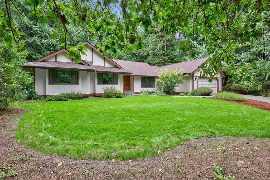 Real Estate for Sale, ListingId: 35293973, Silverdale,WA98383