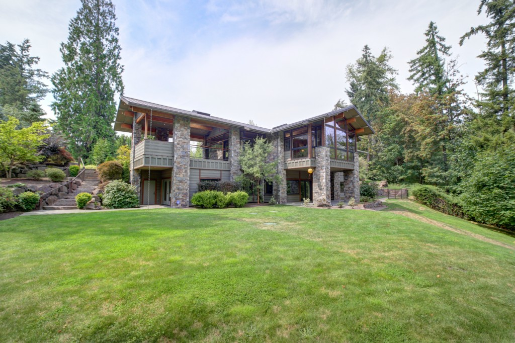 Rental Homes for Rent, ListingId:34127042, location: 11811 184th Ave NE Redmond 98052