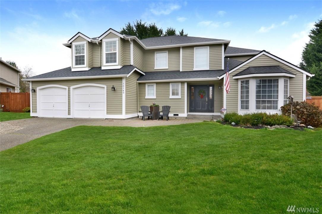 Real Estate for Sale, ListingId: 36367300, Covington,WA98042