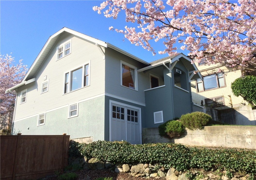 Rental Homes for Rent, ListingId:35213649, location: 8815 S 116th Place Seattle 98178