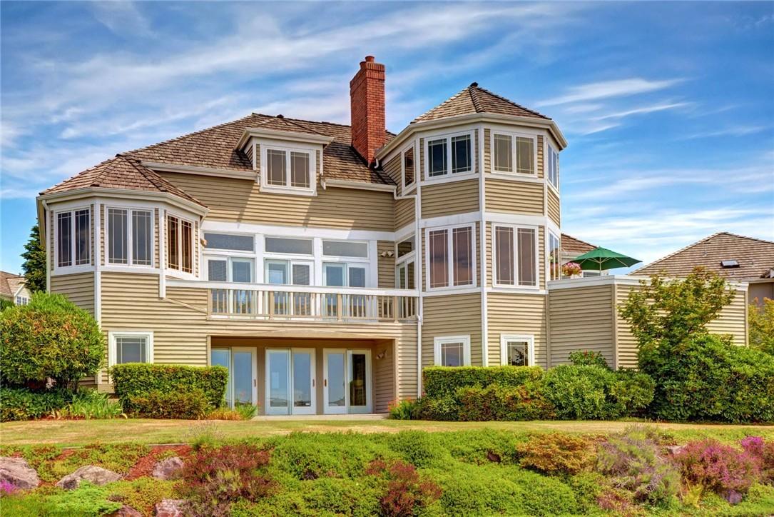 Rental Homes for Rent, ListingId:35213647, location: 5526 154th Ave SE Bellevue 98006