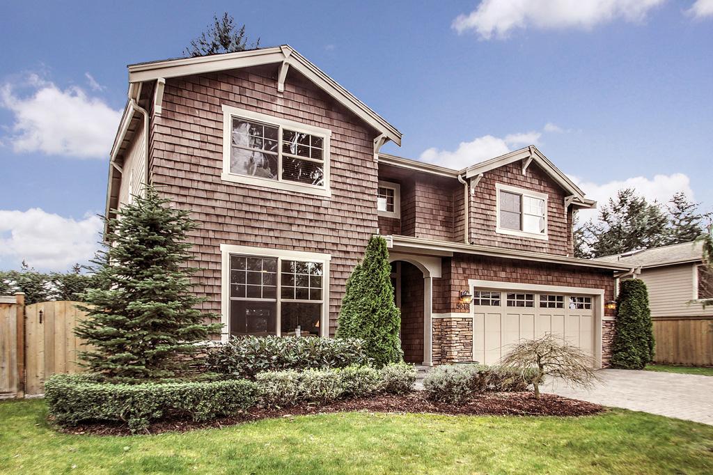 Real Estate for Sale, ListingId: 31631972, Kirkland,WA98033